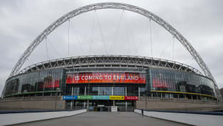 ames The FA have offered Wembley Stadium and St George's Park as neutral venues to help complete the 2019/20 Premier League season, which remains suspended...