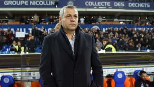 À moins d'une semaine d'affronter le géant Barcelonais, l'entraîneur de Lyon a abordé la tactique qu'il allait mettre en place pour tenter de vaincre Valverde...