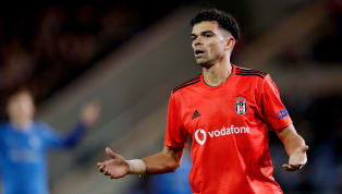 ​Southampton are said to have identified former Real Madrid and current Besiktas defender Pepe as a potential target for the January transfer window. After...