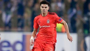 Selon les informations de Sky Italia, l'AS Monaco serait tout proche de faire signer Pepe, ancien défenseur central duReal Madrid. En mauvaise posture au...