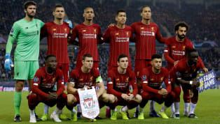 Liverpool defenderDejan Lovren has opened up on the challenges he has facedat Anfield after being handed a lesser role for the 2019/20 campaign. The...