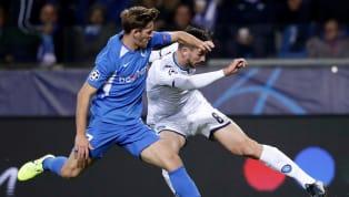 IlNapolinon va oltre lo 0-0 in Belgio contro il Genk. I partenopei sprecano tante occasioni per andare a rete soprattutto con Milik. La compagine di Carlo...