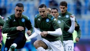 Domenica 6 ottobre 2019 alle ore 18TorinoeNapoliscendono in campo allo stadio Grande Torino. Il match è valido per la settima giornata del campionato...