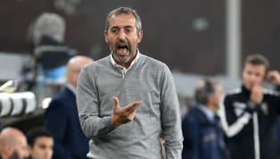 AC Milan look set to sack coach Marco Giampaolo after just seven games in charge, with former Inter and Fiorentina boss Stefano Pioli tipped to take over....