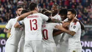Milan-Lecce è il posticipo dell'ottava giornata di Serie A, in programma domenica 20 ottobre alle ore 20:45, a San Siro. Sarà l'esordio sulla panchina...