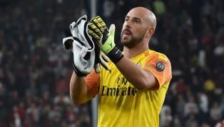 Efek domino terjadi pada posisi kiper AC Milan yang berpeluang ditinggal Pepe Reina pada bursa transfer musim dingin (Januari 2020). Akibatnya, Rossoneri...