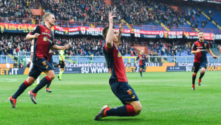 ​AC Milan are lining up a move for Genoa's Krzysztof Piatek, with Gonzalo Higuain seemingly set on a reunion with Maurizio Sarri at Chelsea. Piatek has soared...