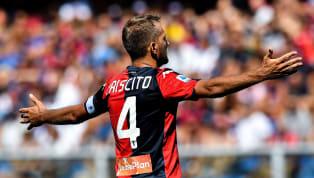 La sfida contro il Milan è stata a dir poco sfortunata per i colori rossoblu, ilGenoaha rimediato una sconfitta rocambolesca e si troverà anche a fare a...