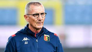 Il sabato delle squadre genovesi non è stato idilliaco, anzi. LaSampdoriaha perso in casa dell'Hellas Verona, mentre, ilGenoa, in rimonta, è caduto...