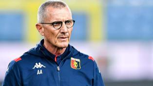 Domenica, giorno dopo la sconfitta con il Milan, è stata una giornata di valutazioni per Preziosi e ilGenoa. Il patron rossoblù, e il ds Capozucca,non sono...