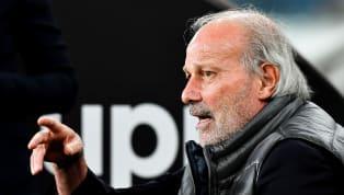 """""""Ibrahimovic non verrà a Bologna. Ha fatto altre scelte"""". Con queste poche parole Walter Sabatini spegne il sogno dei tifosi bolognesi di vedere lo svedese..."""