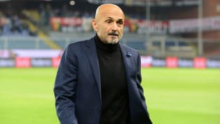 Inter manager Luciano Spalletti claimed star striker Mauro Icardi must give more, despite the Argentine scoring in the Nerazzurri's comfortable4-0 win over...