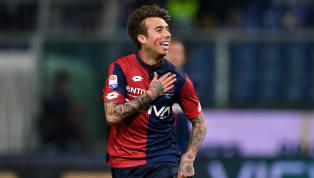 Der 1. FC Nürnberg steht offenbar vor einem Transfer von Iuri Medeiros. Laut übereinstimmenden Berichten von Record und Bild wird der Flügelspieler am...