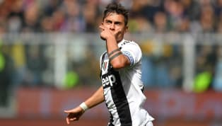 ​Tottenham are 'close' to reaching an agreement with Juventus for the transfer of Paulo Dybala with both clubs 'hopeful' of finding a conclusion - despite no...