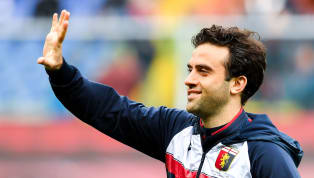 Da Borriello a Bruno Alves, passando per Padoin e Srna. A Cagliari non è certo una novità ritrovarsi in rosa un calciatore d'esperienza in cerca di rilancio...