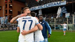 Il ritorno della Champions aiuterà o complicherà la vita a Maurizio Sarri, alla caccia della soluzione del cubo di Rubik chiamato attacco della sua Juventus?...