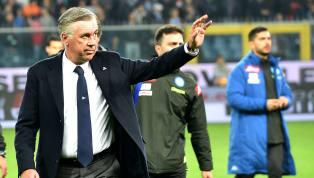 Carlo Ancelotti has refused to rule out a Napoli return for Uruguayan forward Edinson Cavani amidst increasing rumours about his future. Cavani enjoyed a...