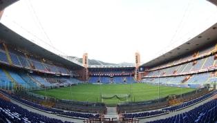 La Lega Serie A ha annunciato la variazione di orario di due match della 20ª giornata di Serie A, in programma dal 19 al 21 gennaio 2019. Dopo gli scontri...