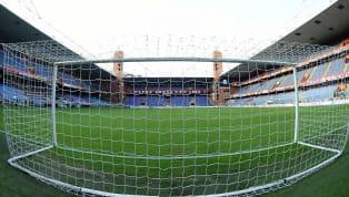 Genoa (3-5-2): Radu; Romero, Zapata, Criscito; Ghiglione, Lerager, Radovanovic, Schone, Pajac; Pinamonti, Kouamé. Milan (4-3-3):Donnarumma; Calabria,...