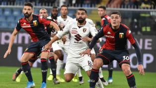Allo stadio Ferraris si incontrano due squadre allaricerca dei tre punti. Il Genoaè invischiato nella lotta per non retrocedere, ilTorinoha vinto una...