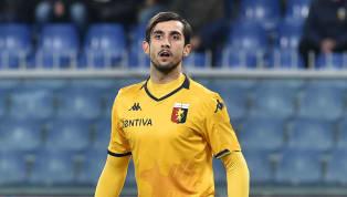 Mattia Perin, portiere di proprietà dellaJuventus, ha lasciato i bianconeri in prestito, firmando per il Genoa, il suo vecchio club. Tornato alla casa...