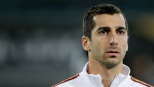 Mikel Arteta has suggested that Henrikh Mkhitaryan could return to the Arsenal first team next season. The Armenia international surprisingly left the...
