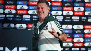 Gerardo Martino dio a conocer la lista preliminar de convocados a la Copa Oro, misma en la que Monterrey se convirtió en el equipo que más elementos aporta a...