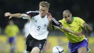 Der ehemalige Bundesliga-ProfiFrank Fahrenhorst verlässtSchalke 04nach acht Jahren als Jugendtrainer und wechselt zumVfB Stuttgart. Das gaben die...
