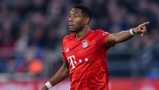 Seit einigen Jahren gehört David Alaba zu den absoluten Stammspielern und Leistungsträgern des FC Bayern, doch im Sommer könnte die Trennung bevorstehen. Ein...