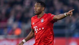 In den Vertragsgesprächen beimFC Bayernscheinen sich zwei Härtefälle zu kristallisieren:Manuel Neuerund David Alaba. Letzterer hofft laut Sky auf einen...