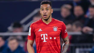Bayern Munich are thought to be keen on parting ways with midfielder Corentin Tolisso, with a number of Europe's biggest sides interesting in striking a...