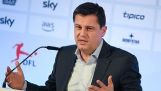 ÔngChristian Seifert - Giám đốc điều hành Bundesliga tin rằng TTCN sẽ bị hủy hoại bởi covid-19, sẽ không còn nhiều bom tấn được kích nổ. Dịch Covid-19 đang...