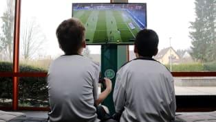 Il ne reste qu'un petit peu plus de deux semaines avant de pouvoir enfin tenir en main la nouvelle version de FIFA. Et petit à petit EA Sport dévoile les...