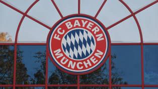 Bayern Munich mới đây chính thức công bố bản hợp đồng lịch sử của CLB mang tên Lucas Hernandez. BREAKING ❗❗ #FCBayern are delighted to announce the signing...