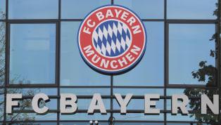 Am 27. Februar 1900 wurde derFC Bayern Münchengegründet. Morgen wird das Flaggschiff des deutschen Fußballs also 120 Jahre alt. In Zeiten fortschreitender...