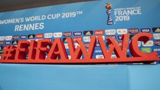 A FIFA anunciou na última sexta-feira (24) que vai começar o processo de inspeção das associações-membro que se inscreveram para sediar a Copa do Mundo...