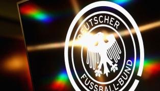 Erst im November will der DFB offiziell die Trikots für die Europameisterschaft im kommenden Jahr präsentieren, doch schon jetzt sind einige Details bekannt....