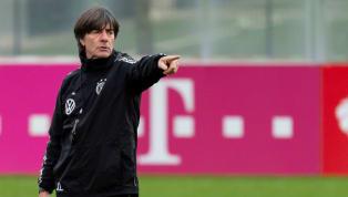 Am Mittwochabend trifft die Deutsche Nationalmannschaft im Testspiel auf Argentinien. Vor dem EM-Qualifikationsspiel gegen Estland (Sonntag) kann Joachim Löw...