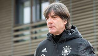 Nach dem 2:2-Unentschieden im Testspiel gegen Argentinien ist die DFB-Elf am heutigen Sonntagabend in der EM-Qualifikation gegen Estland gefordert....