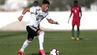 Am Dienstag wurde öffentlich, dassTSG-Nachwuchshoffnung Armindo Sieb Hoffenheim am Saisonende ablösefrei verlassen wird und zum FC Bayern wechselt. Der...