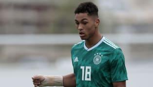 Der FC Bayern München verstärkt seinen Nachwuchsbereich weiter. Laut Informationen von Sport1 wird Armindo Sieb im Sommer zum Rekordmeister wechseln. In der...