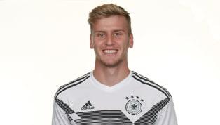 Christoph Daferner wird in der kommenden Saison für Erzgebirge Aue auf Torejagd gehen. Der junge Angreifer wurde vomSC Freiburgfür ein Jahr zum...