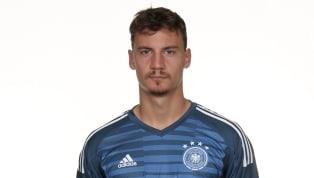Der SC Freiburg verleiht EigengewächsConstantin Frommann in die Dritte Liga zur SG Sonnenhof Großaspach. Dort soll der Schlussmann in der kommenden Saison...