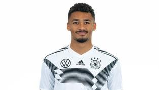 Emmanuel Iyoha wird in der kommenden Saison für Holstein Kiel auf Torejagd gehen. Der 21-Jährige wird für eine Saison vonFortuna Düsseldorfausgeliehen....