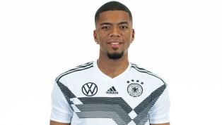 Der Transfer von Malang Sarr zu Borussia Mönchengladbach scheint aktuell nicht machbar. Zu hoch sind die Forderungen von Nizza für den Abwehrmann, Max Eberl...