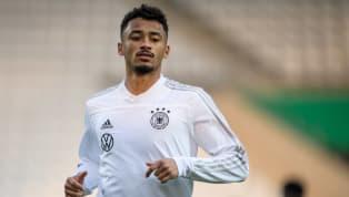 Nach der Leihe von Gülhat die Fortuna am Mittwochnachmittag die zweite Personalentscheidung bekannt gegeben:Emmanuel Iyoha hat seinen Vertrag bis 2022...