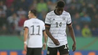 Ragnar Ache war in Deutschland bislang nur Insidern ein Begriff. Der Mittelstürmer von Sparta Rotterdam hat seit dieser Länderspielpause aber einen Einsatz...