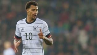 Nach nur einem halben Jahr kehrt Lukas Nmecha wieder zuManchester Cityzurück. Der deutsche U21-Nationalspieler wurde ursprünglich bis Saisonende an...