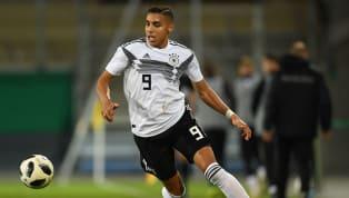 Abdelhamid Sabiri wird nach seinem Abgang vor zwei Jahren laut Sky Sport News HD in Kürze nach Deutschland zurückkehren. Demnach steht der...