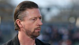 DerFC Schalke 04befindet sich derzeit in einer ausgemachten Krise.Nach drei Niederlagen zum Saisonstart rangiert der amtierende Vizemeister der...